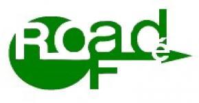 KSU Professors Gharbi, Mrad advance in ROADEF/EURO 2012 Challenge