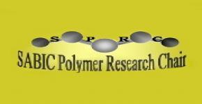 Two KSU researchers win 2012 GPCA Excellence in Plastics award