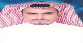 حصول المهندس صالح الحربي على شهادة CCNA
