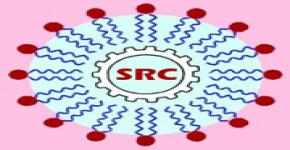 KSU's Protein Research Chair (PRC), Surfactant Research Chair (SRC) sign MoU