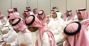 اعلان نتيجة القبول بجامعات الملك سعود وسلمان بن عبدالعزيز و شقراء و المجمعة للعام الدراسي 1433/1434هـ