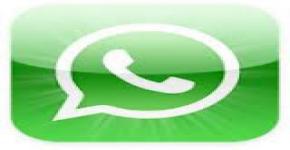 مركز التوجيه والإرشاد يدشن خدمة الرسائل عبر الواتس أب والبلاك بيري