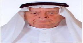 وليد كيالي أحد أهم الداعمين لكراسي البحث بجامعة الملك سعود