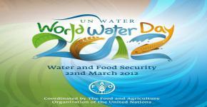 Olaysha Environmental Development unit, Saudi Water Ministry hold World Water Day event