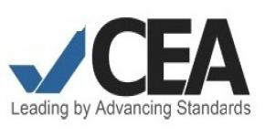 CEA completes week-long evaluation, English Language program targets accreditation