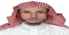 Schneider Electric conducts training course, playing valuable role in University Endowment projects