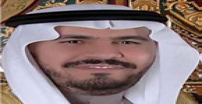 Professor Saeed Al-Zahrani making his mark in publishing and patents