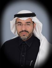 استحداث برنامج الزمالة في الخدمات الطبية الطارئة بكلية الأمير سلطان بن عبدالعزيز للخدمات الطبية الطارئة