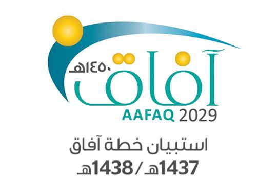 أطلقت وزارة التعليم ممثلةً في المكتب التنفيذي للخطة المستقبلية ( AAFAQ2029) بعض الاستبيانات الخاصة بقياس مؤشرات الأداء السنوية ومخرجات التعليم بالجامعات وقد تنوعت ...
