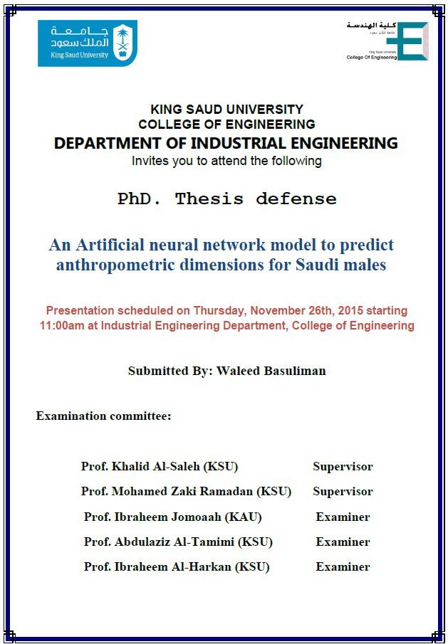 100 ph d thesis defense presentation asia