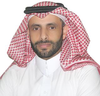 Image result for د مساعد العلياني