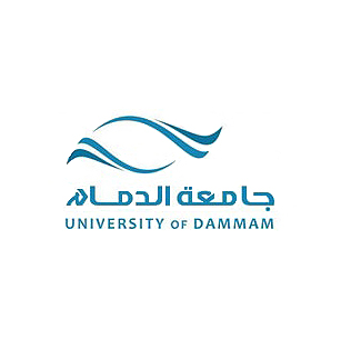 Dammam University delegation visits KSU