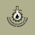 Petrochemicals Research Chair (PRC)