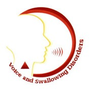 Voice and Swallowing Disorders Research Chair