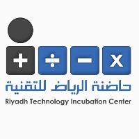 RTIC at King Saud University