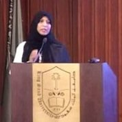 King Saud University Evidence-Based Health Care and Knowledge Translation Research Chair