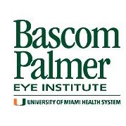 KSU and Miami's Bascom Palmer Eye Institute to cooperate ...