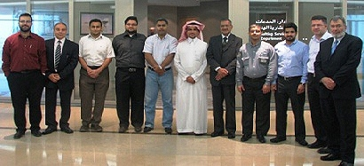 a report on a civil engineer from king saud university riyadh saudi arabia Find jobs in riyadh in saudi arabia on babsaudi civil engineering (10 fitness trainer medical city of king saud university: riyadh: 2018-03-27.
