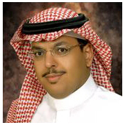 King Saud University Deanship of Student Affairs