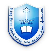 King Saud University / KSU