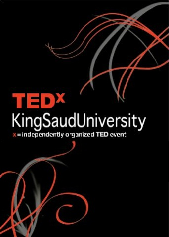 King Saud University College of Medicine