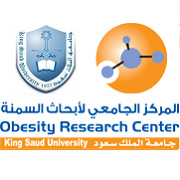 KSU Obesity Research Center