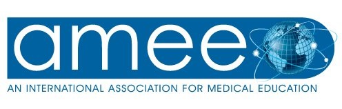 ASME - Association for the Study of Medical Education ...