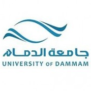 The University of Dammam