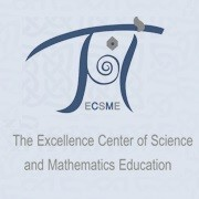 Excellence Center for Science and Mathematics Education (ECSME)
