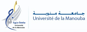 University of Manouba logo