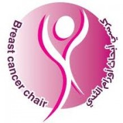 Breast Cancer Chair Logo