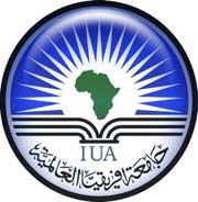 InternationalUniversityAfrica,Sudan