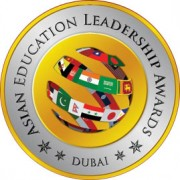 Asian_Education_Leadership_Award