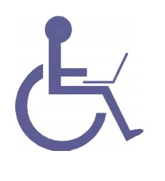 KSU recognizes importance of accessibility, ensuring no one left behind