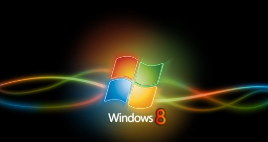 الجامعة تُوقف نظام تشغيل Windows XP وتستبدله بنظام 8 Windows